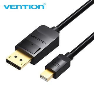 [Mã ELFLASH5 giảm 20K đơn 50K] Converter - Cáp chuyển đổi Mini DisplayPort sang Displayport dài 1,5m-3m