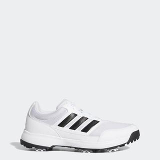 [Mã WABRADI4 giảm 15% đơn 1 Triệu tối đa 500k] adidas GOLF Tech đáp ứng 2,0 Golf Shoes Nam Màu trắng EE9418 thumbnail