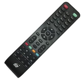Remote Điều khiển dùng cho đầu SCTV