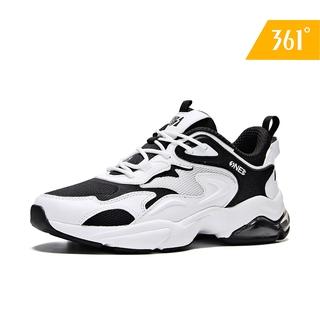 Giày sneakers chạy bộ 361 582016794 năng động thoải mái cho nữ thumbnail