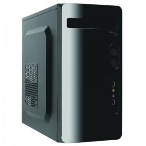 Case máy tính HP-201,Case Patriot HP 201( Không nguồn) - 2815802 , 1047195893 , 322_1047195893 , 300000 , Case-may-tinh-HP-201Case-Patriot-HP-201-Khong-nguon-322_1047195893 , shopee.vn , Case máy tính HP-201,Case Patriot HP 201( Không nguồn)