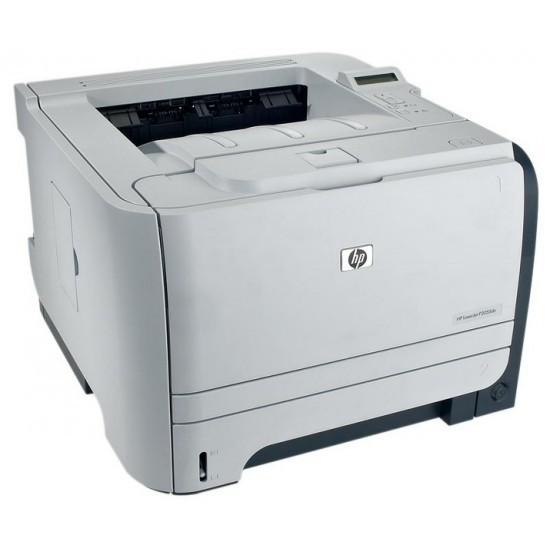 Máy in HP 2055DN -máy in 2 mặt, in mạng