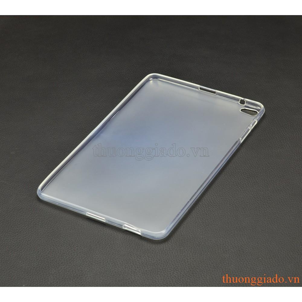 "Ốp lưng silicone HUAWEI MediaPad M2 10.1"" 4G LTE"