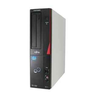 Berbone máy tính fujitsu D582 main H77