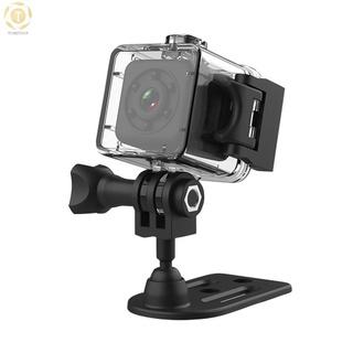 Camera Không Dây 1080p Full Hd 12 Tiếng Chống Thấm Nước Có Thể Nhìn Đêm Tiện Dụng
