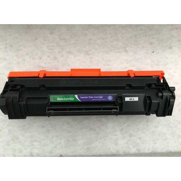 Hộp mực 48A-CF248A Hộp mực máy in HP Laserjet M15A-M28A-M15W MFP 28A-28W Giá chỉ 425.000₫