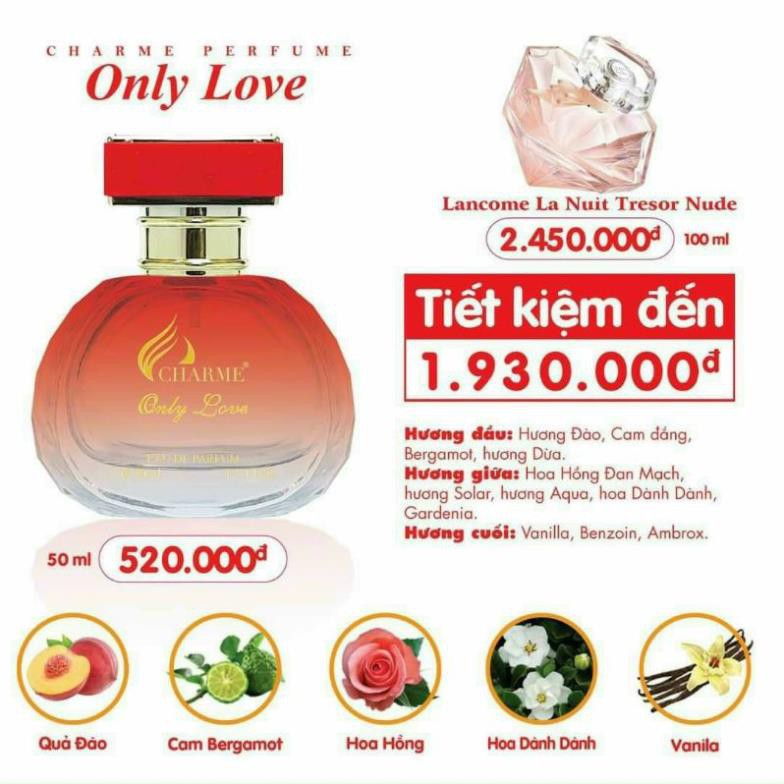 Nước hoa Honey_onlylove_allure_min_max_big boss_happy