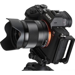 Ống Kính Sony FE 28mm F2.0 - Chính Hãng Sony Việt Nam