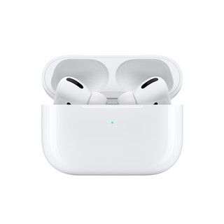 Hình ảnh Tai Nghe Apple AirPods Pro True Wireless (VN/A) - Hàng Chính Hãng-0