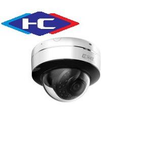 Mắt camera IP TD1P thumbnail