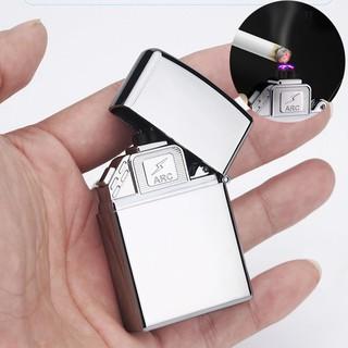 Đồ dùng nam công nghệ USB độc lạ sạc pin tiện lợi thumbnail
