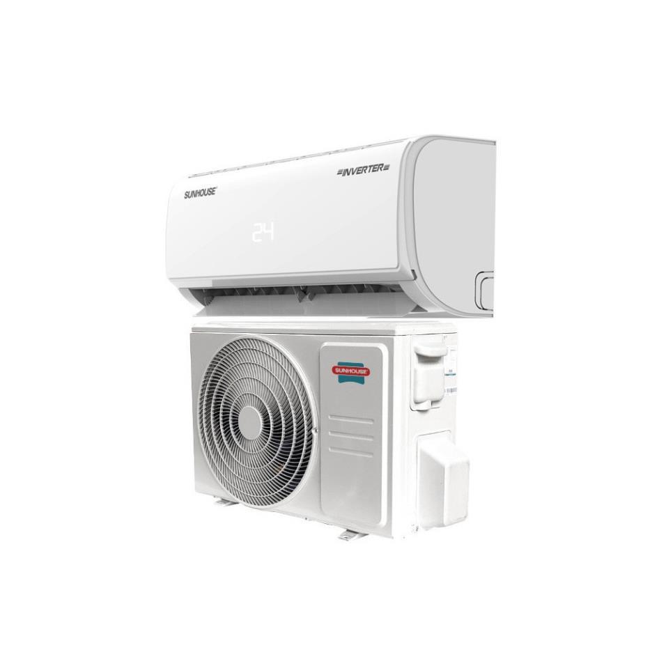 Điều hòa Sunhouse SHR-AW09IC610 Inverter