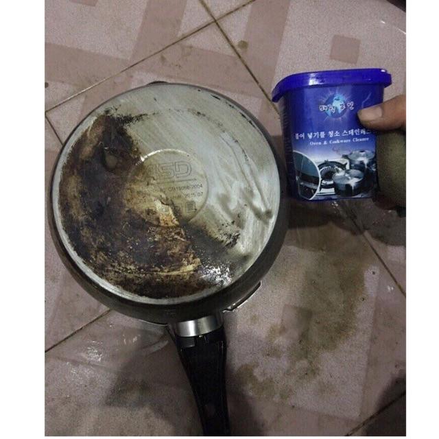 Kem cọ xoong nồi / tẩy rửa đa năng hàn quốc - 3465936 , 997160118 , 322_997160118 , 37000 , Kem-co-xoong-noi--tay-rua-da-nang-han-quoc-322_997160118 , shopee.vn , Kem cọ xoong nồi / tẩy rửa đa năng hàn quốc
