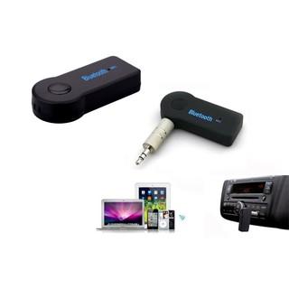 USB tạo Bluetooth cho dàn âm thanh xe hơi amply loa Car Bluetooth thumbnail