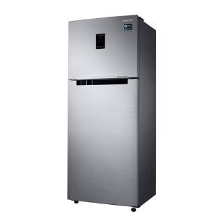 Tủ lạnh SAMSUNG RT35K5532S8/SV 362L