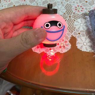 đồ chơi hanhminh0915