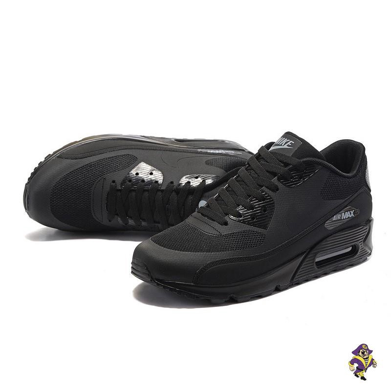 Nike Air Max 90 Ultra 2.0 Essential 875695 104 Sneaker Bar