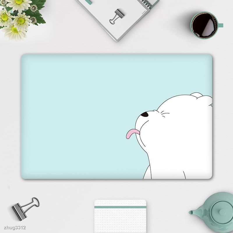 Miếng Dán Bảo Vệ Màn Hình Laptop Asus Lenovo Air 14 Pro 13 Huawei Matebook