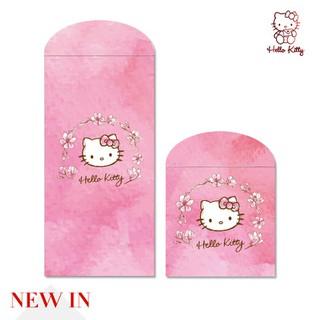 Túi Đựng Bút Hình Hello Kitty Xinh Xắn