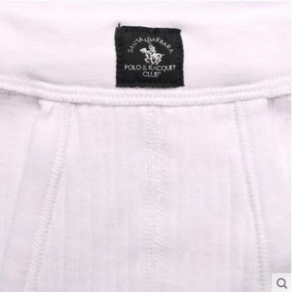 [ FREESHIP ĐƠN 99K ] COMBO 3 chiếc quần lót nam cao cấp - QL018 - Quần lót nam nhập...