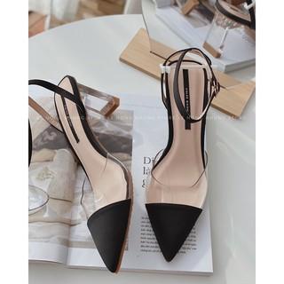 SB_A5_0135 giày
