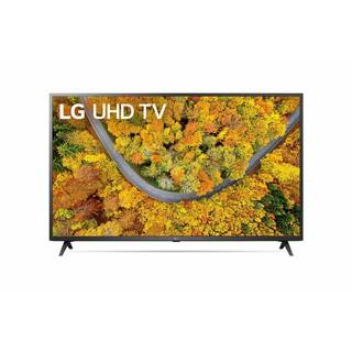 Smart UHD Tivi LG 50 inch 4K 50UP7550PTC – Model 2021 – Miễn phí lắp đặt