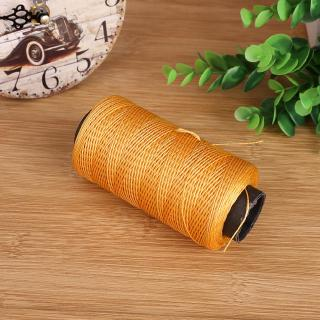 ♪ Durable 200m 2 Strand Flying Kite Line Twisted String Kite Flying Tool Part ♪