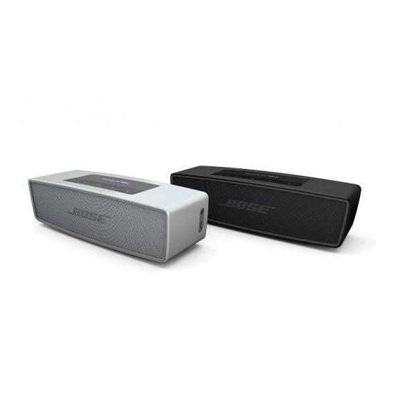 [Techworld] Loa Bose SoundLink Mini II (2)