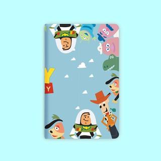 ốp lưng silicon mềm cho xiaomi mi tablet 4 plus 10.1 inch