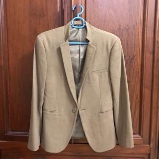 Vest vải, vest dạ nam đồng giá 300k