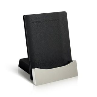 ĐẾ SẠC BLACKBERRY 9981 - BLACKBERRY PORSCHE DESIGN 9981 CHARGING POD