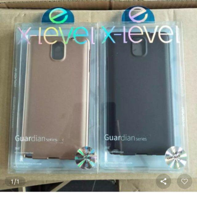 Ốp dẻo Galaxy Note 3 hiệu X-Level chính hãng - 3114425 , 1283384482 , 322_1283384482 , 65000 , Op-deo-Galaxy-Note-3-hieu-X-Level-chinh-hang-322_1283384482 , shopee.vn , Ốp dẻo Galaxy Note 3 hiệu X-Level chính hãng