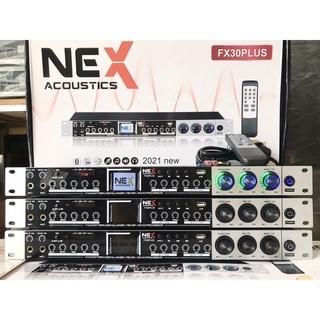 VANG NEX FX 30 PLUS 2021 thumbnail