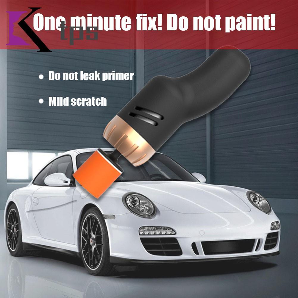 Electric Car Polisher Auto Paint Care Repair Polishing Machine Waxing Waxer