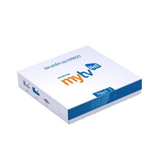 ANDROID BOX MYTV NET 4G – MỚI NHẤT 2020 – ANDROID ATV 9.0