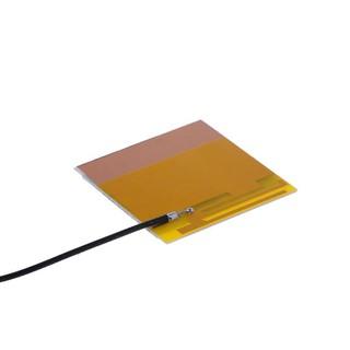 Cặp ăng ten Wifi không dây cho Intel 6230 3160ac 7260hmw thumbnail