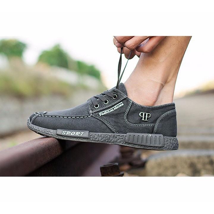 Giày thể thao nam JP cao cấp