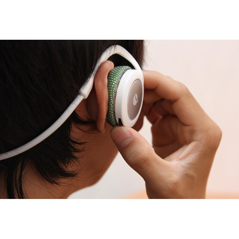 Tai nghe bluetooth không dây chính hãng Oppo iLike (có hình thật) - 13904965 , 1473965014 , 322_1473965014 , 470000 , Tai-nghe-bluetooth-khong-day-chinh-hang-Oppo-iLike-co-hinh-that-322_1473965014 , shopee.vn , Tai nghe bluetooth không dây chính hãng Oppo iLike (có hình thật)