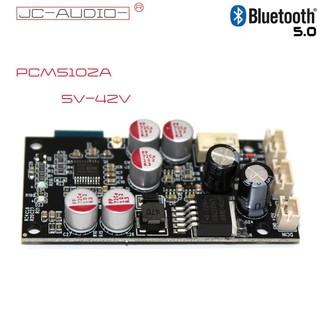 [Mã ELMSBC giảm 8% đơn 300K] Bộ giải mã Mô-đun Bluetooth 5.0 JC-303–308