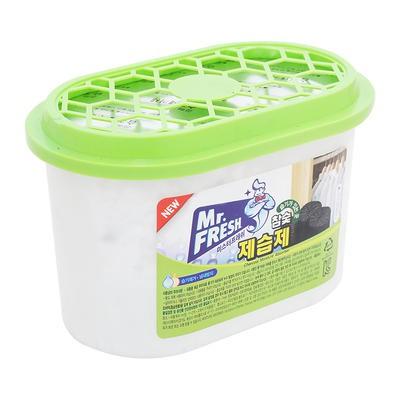 [Giá công phá] Bình hút ẩm than hoạt tính khử khuẩn Mr Fresh - Korea 256g (Nhập khẩu và phân phối bở - 3532388 , 694100223 , 322_694100223 , 75000 , Gia-cong-pha-Binh-hut-am-than-hoat-tinh-khu-khuan-Mr-Fresh-Korea-256g-Nhap-khau-va-phan-phoi-bo-322_694100223 , shopee.vn , [Giá công phá] Bình hút ẩm than hoạt tính khử khuẩn Mr Fresh - Korea 256g (Nhập khẩu