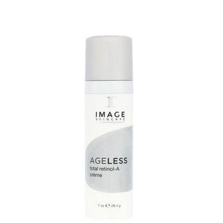 Kem trẻ hóa da và làm mờ vết thâm Image Skincare Ageless Total Retinol A Creme 28.4g thumbnail