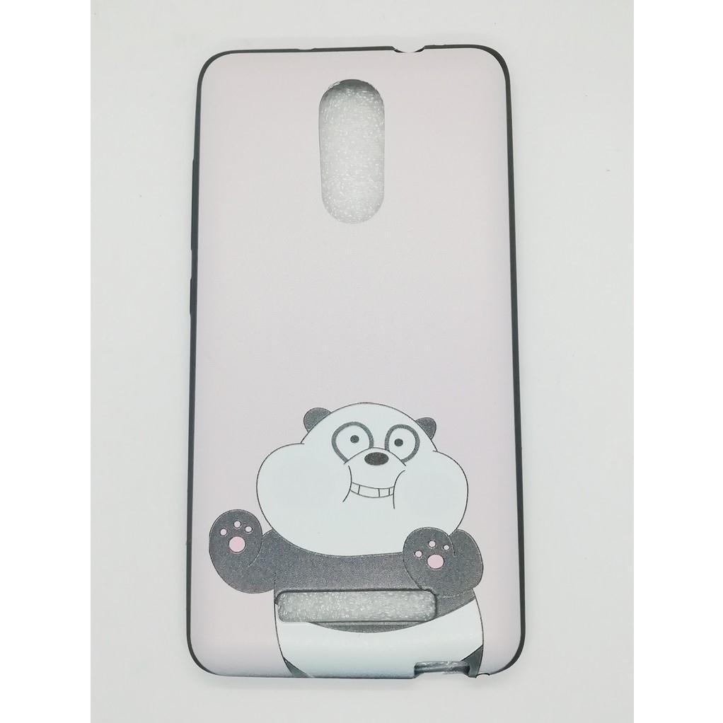 Ốp lưng điện thoại Xiaomi Mi Note 3 chất đẹp giá rẻ