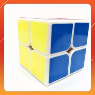 [KAS] Đồ chơi Rubik' Cube Best Home 2 x 2 Ms-44 LOẠI XỊN