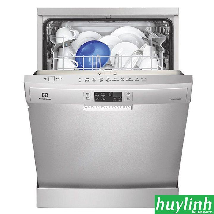 Máy rửa chén bát Electrolux ESF5511LOX - 2200W -