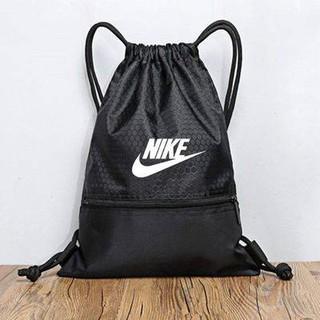 Bóng rổ nk nike, gói, kim, gói đào tạo, vốn lớn, túi thể dục, bóng đá, túi xách, bỏ túi, thumbnail