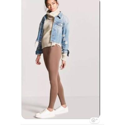 combo quần legging 3716 - 2845205 , 858893787 , 322_858893787 , 611000 , combo-quan-legging-3716-322_858893787 , shopee.vn , combo quần legging 3716