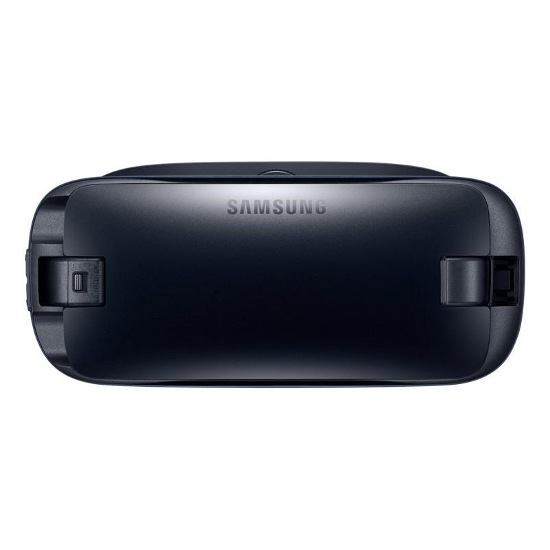 Kinh thực tế ảo Samsung Gear VR