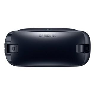 Kinh thực tế ảo Samsung Gear VR thumbnail