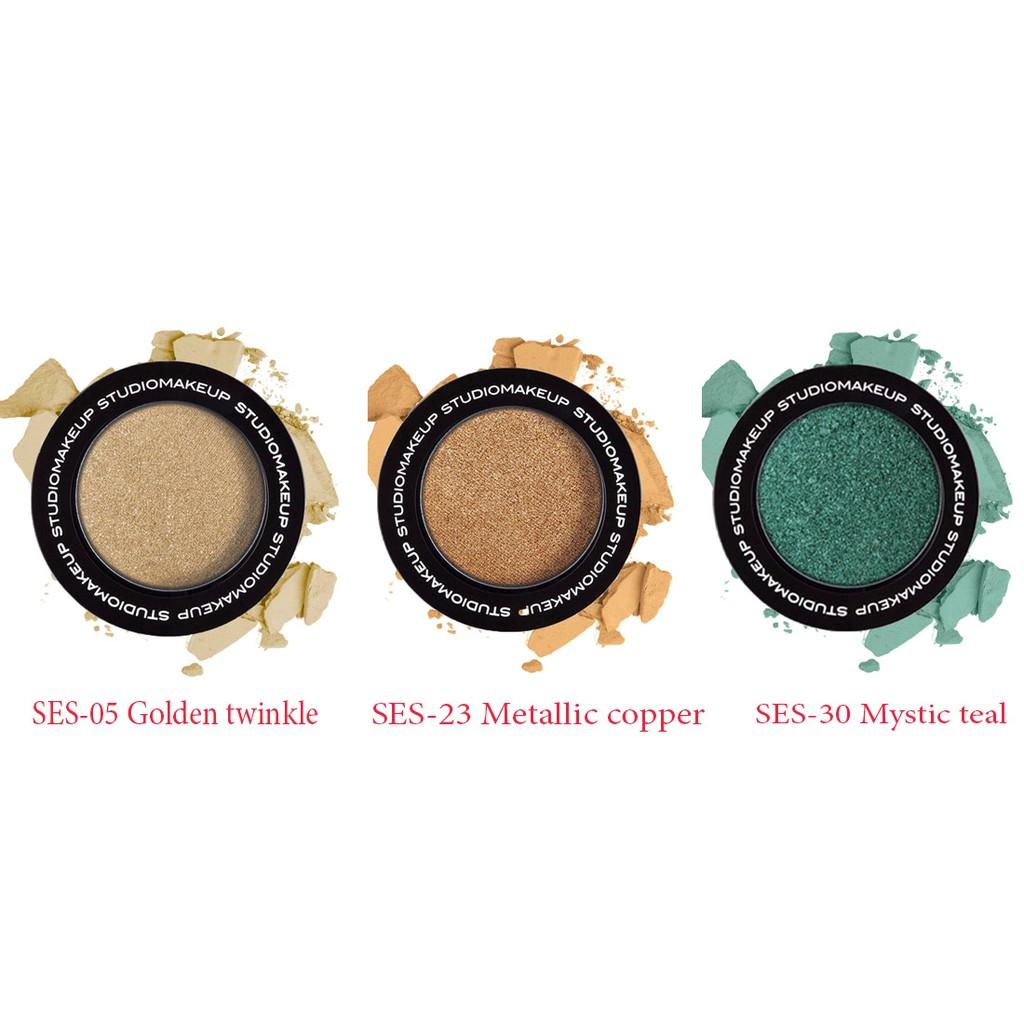 Phấn mắt đơn STUDIOMAKEUP Soft Blend Eye Shadow - 3 màu nhũ to - 3532026 , 806847497 , 322_806847497 , 350000 , Phan-mat-don-STUDIOMAKEUP-Soft-Blend-Eye-Shadow-3-mau-nhu-to-322_806847497 , shopee.vn , Phấn mắt đơn STUDIOMAKEUP Soft Blend Eye Shadow - 3 màu nhũ to