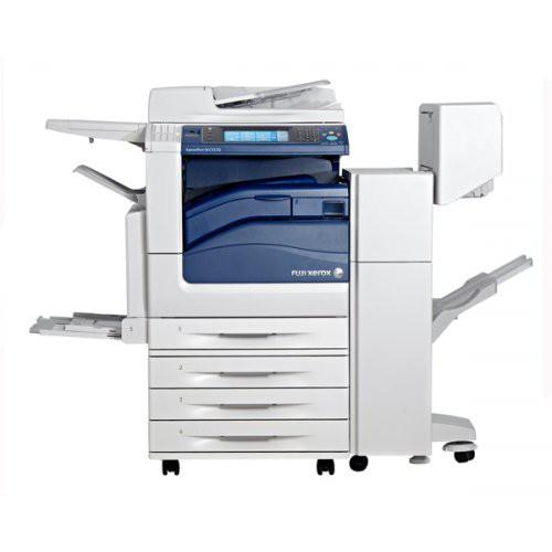 Máy photocopy Fuji Xerox DocuCentre 3065 CPS